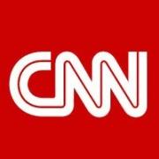Profile Picture of CNN