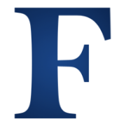 Profile Picture of Forbes