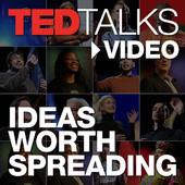 Profile Picture of TED Talks