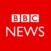 Profile Picture of BBC News