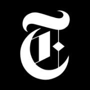 Profile Picture of The New York Times