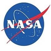 Profile Picture of NASA