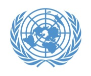Profile Picture of United Nations