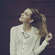 Profile Picture of Katy Jones