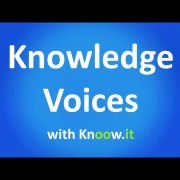 Profile Picture of Knowledge Voices